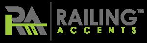 Railing Accents