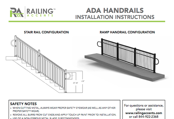 Harmony-Railing-Install-Instructions_0001_Screen-Shot-2019-11-15-at-3.56.36-PM