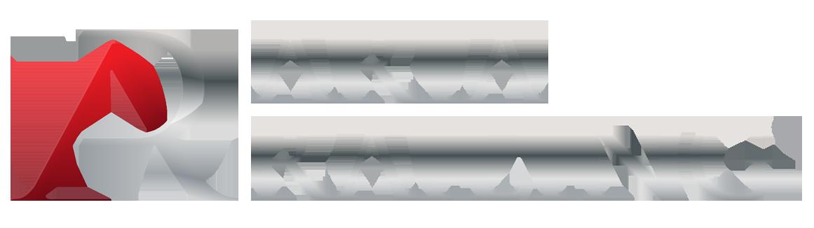 aria-logo-header-railing