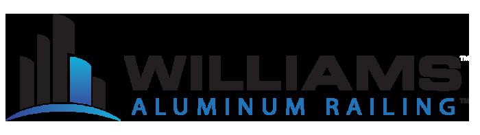 williams-logo-header-2 new